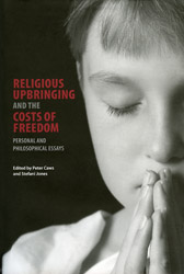 Religious Upbringing and the Costs of Freedom